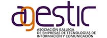 logo_agestic_co
