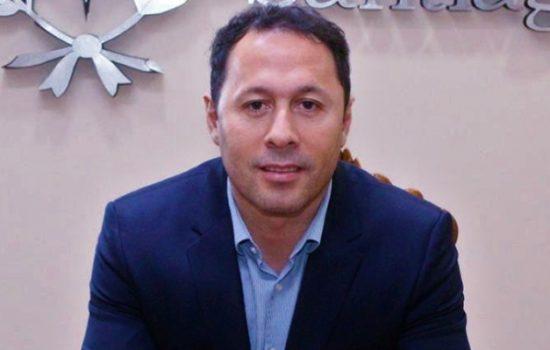Juan-Gustavo-Corvalan